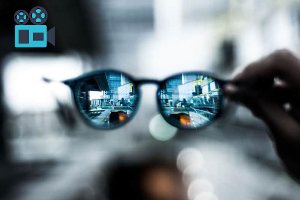 شفافیت آراء نمایندگان